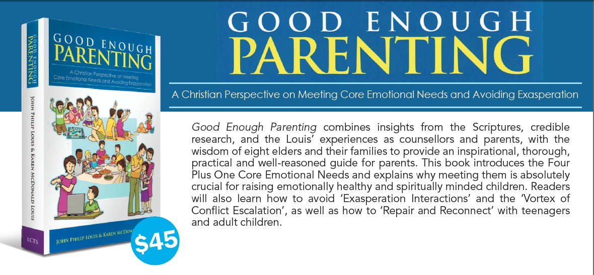 write essay good parenting Qualities of a good parent  love and discipline let us write you a custom essay sample on qualities of a good parent  for only $16.